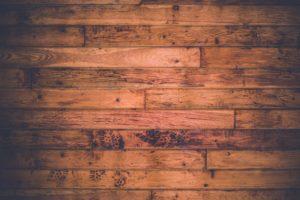 wood-336589_1920